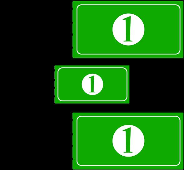 Enviar dinero gratis